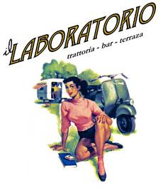 Il Laboratorio en Calle Carreteria 92